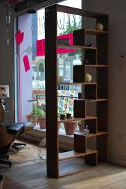 office separator. Full Size Of Living Room:temporary Walls Room Partitions Wooden Dividers Storage On Wheels Wood Office Separator