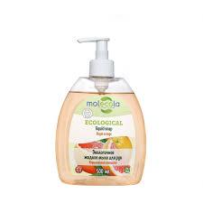 <b>Molecola</b> Экологичное жидкое мыло для рук Королевский ...