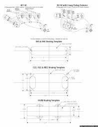 esp active pickups wiring diagram wiring diagram and hernes guitar wiring diagrams resources guitarelectronics