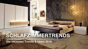 Schlafzimmer einrichten - Ideen und Möbel-Trends - XXXLutz ...