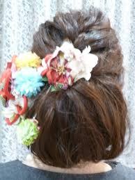 ヘアスタイルでお悩みのプレ花嫁様必見今どきのヘアスタイルは波