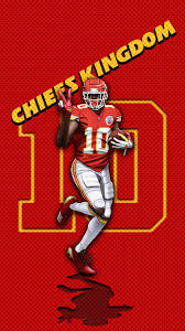 Once thought to be the nfl's next superstar at his position, watkins watkins is a master in abstract thought. Tyreek Hill Fan Art Wallpapers Chiefs Kansas City Chiefs Football Kansas City Chiefs Chiefs Football