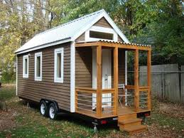 Small Picture What To Ask Before Buying A Tiny House Business Insider