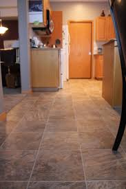 Kitchen Sheet Vinyl Flooring 17 Best Images About Flooring On Pinterest Vinyl Planks Carpets
