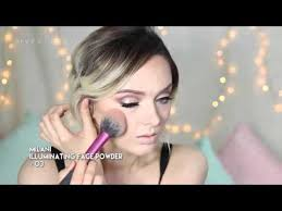 how to makeup makeup for party how to apply makeup for party you