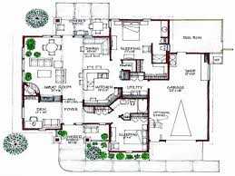 house floor plan for bungalow lovely floor modern bungalow house designs and floor plans