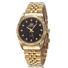 gold watches on men best watchess 2017 best man gold watch photos 2016 blue maize