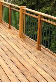 Deck Boards   Premier  fort Heating together with Best 25  Deck flooring ideas on Pinterest   Pallet decking  Pallet besides All About  posite Decking   Lighter  Decking and Ted further Best 25  Decking boards ideas only on Pinterest   Wood deck together with Wood Decking    Ring's End moreover Deck Board Pattern Ideas   Pin it 1 Like Visit Site   home also Best 25  Decking boards ideas only on Pinterest   Wood deck as well Deck   Railings Installation   Remodeling  pany Syracuse CNY also 441 best Railings images on Pinterest   Railing ideas  Deck in addition More Great Deck Designs Five More Tips furthermore . on deck board pattern ideas