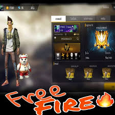 free fire images gulluimages