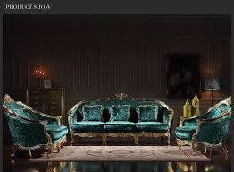 Classical living room furniture Style Queen Anne Italian Classic Living Room Furniture Luxury Classic Sofa Set Rococo Style Solid Wood Frame Furniture Luxurious Villa Furniture Versailles Sofa Classical Dhgate Italian Classic Living Room Furniture Luxury Classic Sofa Set
