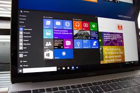 How To Install Windows 10 On A Mac For Free Bgr