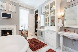 bathroom accent furniture. Use Regular Rugs Bathroom Accent Furniture