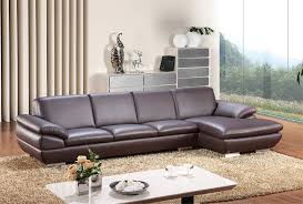 living room furniture 2014. sofas for living room modern sofa set with leather corner l shape genuine setin from furniture on aliexpresscom 2014 r