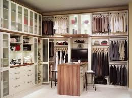 closet systems. VISIT PAGE Closet Systems