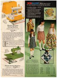 Pin On 1970s Catalog Toys And Fashions