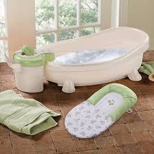 bathtub design beauteous heat bathtub spa s com summer infant shower baby bath bathing seats