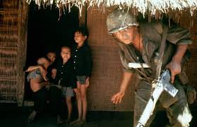 photos of the vietnam war in humanity among the bloodshed photos of the vietnam war in 1965 humanity among the bloodshed com