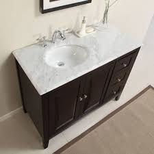 Bathroom : Best 45 Bathroom Vanity Cabinet Home Design Image Best ...