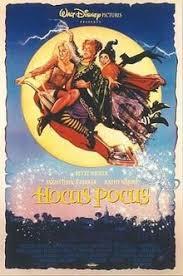hocus pocus hocuspocusposter jpg