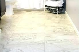 how to lay vinyl tile interior design floating hardwood floor vinyl tile squares stick eum cost how to lay vinyl tile