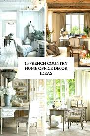 home office decorating ideas pinterest. Office Decore Home And Decor Ideas Furniture Small Pinterest Decorating R