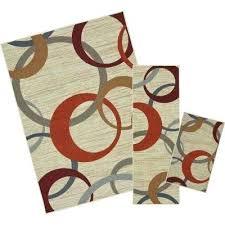 3 pc rug sets 3 piece rug set 3 piece bathroom rug set target orange 3 piece bathroom rug set