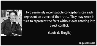 Image result for incompatible quotations