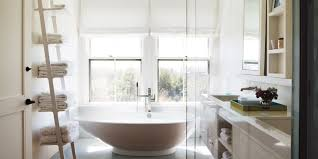 Fabulous Perfect Bathroom Designs Great Small Bathroom Design - Great small bathrooms