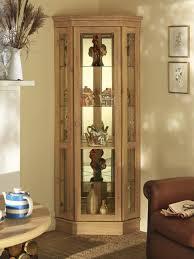 glass door designs for living room plain door living room glass door designs for drawing cupboards