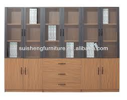 Office Designs File Cabinet Simple Design Inspiration