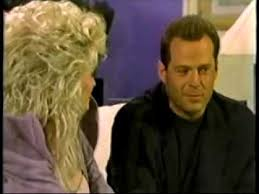 "1987 ""Dolly's Date"" Dolly Parton e Bruce Willis - YouTube"