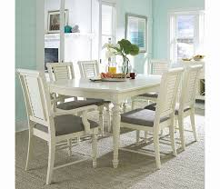 broyhill dining room set used inspirational 25 best broyhill furniture images on