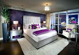 Purple And Grey Room Purple Grey Living Room Decor Purple And Grey Delectable Grey Bedroom Designs Decor