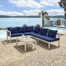 inexpensive modern patio furniture. Plain Modern Cheap Patio Lounge Chairs Modern Outdoor Furniture Inexpensive Modern  Outdoor Furniture Intended Inexpensive M