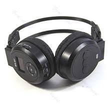 <b>Headset</b> Tf reviews – Online shopping and reviews for <b>Headset</b> Tf ...