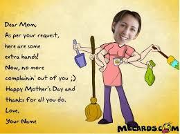 sorry mom poems es esgram