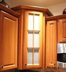 How To Cover Kitchen Cabinets Transform Your Kitchen Cabinets Without Paint 11 Ideas Hometalk