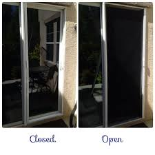 image image image image image image scmblinds retractable screens make regular screen doors