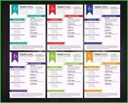 Creative Resume Templates Free Word Creative Resume Templates Free Download For Microsoft Word