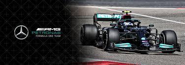 Последние твиты от formula 1 (@f1). Mercedes Amg Petronas Formula One Team F1 Shop
