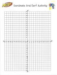 Coordinate Grid Worksheets 36 Fresh 23 Best Teaching Math Coordinate