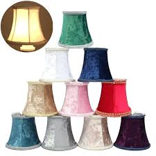 lamp shade covers image is loading retro lint lampshade for pendant wall lamp table plastic lamp lamp shade