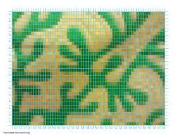 Knitting Chart Maker The Best 5 Knitting Chart Makers For Knitwear Designers