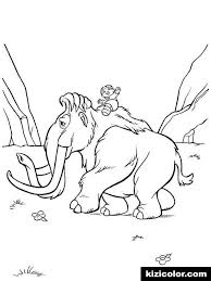 Download these coloring sheets and let your child's imagination take a ride in the beautiful world of cartoon. Ice Age 12 Kizi Free 2021 Printable Super Coloring Pages For Children Ice Age Super Coloring Pages