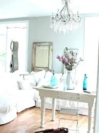 shabby chic furniture vancouver. Furniture Stores Vancouver Wa Shabby Chic Country Living Room . S