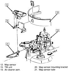93 ford ranger fuse diagram albumartinspiration com 1993 ford ranger fuse box diagram 1993 Ford Ranger Fuse Box Diagram 93 ford ranger fuse diagram 1993 chevy silverado 1500 fuse diagram www albumartinspiration com 1993 ford