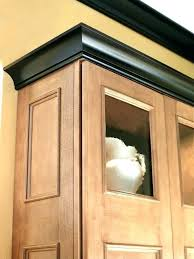 D Merillat Kitchen Cabinets Prices Replacement Cabinet Doors  Large Size Of Installation