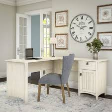 furniture office home. beautiful furniture home office furniture store  shop the best deals for nov 2017  overstockcom on t