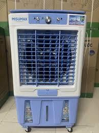 Quạt hơi nước dung tích 60 | Quạt hơi nước, phun sương