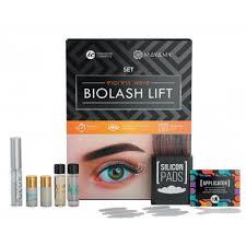 biolash lift express wave set